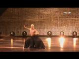 Танцы: Дима Бончинче (сезон 4, серия 21)