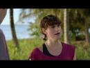Смерть в раю 7 сезон 1 серия SunshineStudio