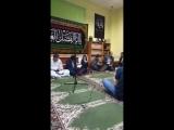 7 yawinda Qiz Qurani ezber bilir Mawallah