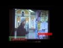 Затерянные в Европе Чечня