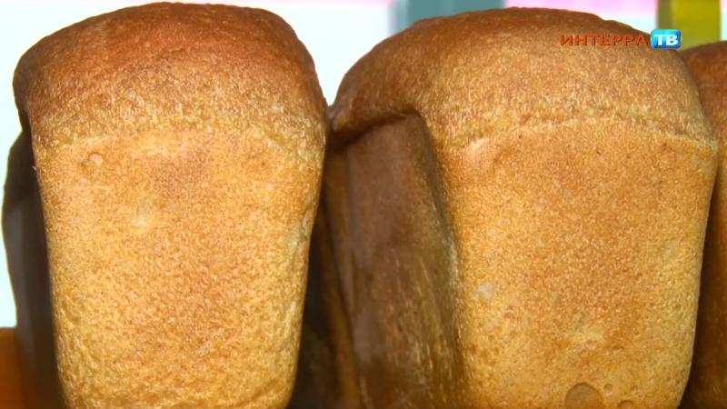г. Первоуральск, п. Билимбай Бездрожжевой хлеб на хмелевой закваске!
