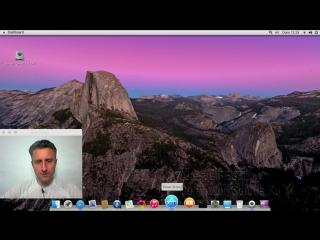 Обзор Linux GMAC - Linux под Mac OS X
