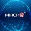 МIНСК TV – телевидение Минска