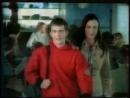 ( Реклама и заставка (СТС, 2003-2004) Cosmopolitan, 7 days, Palmolive, Выборы, Clearasil, Tide, Вокруг света