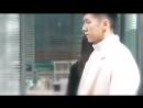Клип к дораме Хваюги / Корейская одиссея-Шепотом