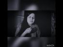Современный автор (720p).mp4