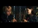 My Indigo - My Indigo (Official Music Video)