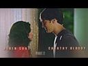 ►Cagatay Ulusoy Beren Saat Ben seninle yasiyorum Part 2