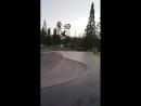 BMX Flip Fail Simon Onley