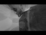 Артем Пивоваров - Ливень (feat. Мот)  VIDEO-AUDIO_HD