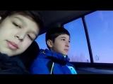 Сингиз Ибрагимов - Live