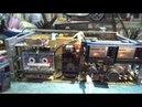 Vilma 204 stereo - 2/2 - generální oprava