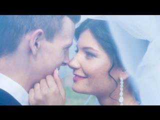 Wedding photographer - danilov mikhail