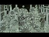 Комната ожиданий / Waiting Room (2012)  Джейк Фрид / Jake Fried HD 1080