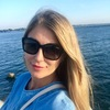 Yulia Golovkina