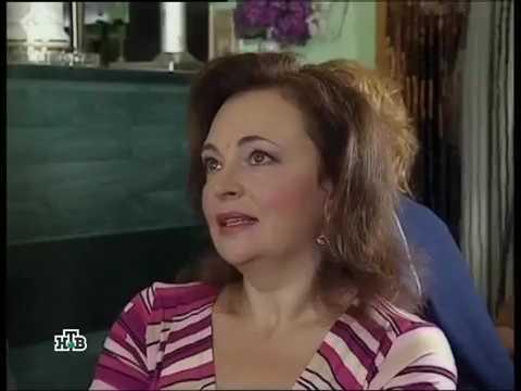 Возвращение Мухтара 5 сезон 34 серия Студентка