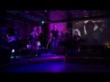 ВИА Кант Starlight (Muse Tribute)