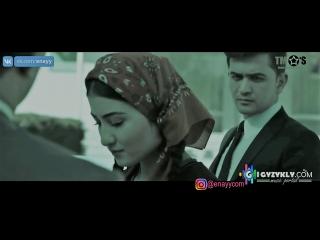 Sohbet Jumayew - Oylan gulum (Official HD Clip) 2018