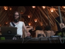 Deep House presents: Acid Pauli Boiler Room Tulum [DJ Live Set HD 1080]