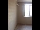 Отделка квартир под ключ 🔑 8918-273-84-72