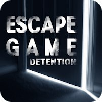 Detention : Escape game
