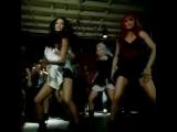 The Pussycat Dolls официально воссоеденились после скандала с проституцией.