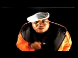 Ol' Dirty Bastard feat. MC Eiht &amp E-40 - Shimmy Shimmy Ya (Remix)