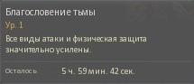 R8ANj4_k66Q.jpg