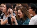 Премьера Дана Соколова С Белого Листа Live HD c FIFA Fan Fest