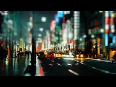 Kenichiro Nishihara - Mind Tourism (Homework Edit)
