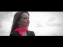 Рафина Ганиуллина - Ялгыз хатын