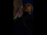Кузя Ташматов - Live
