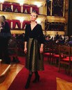 Полина Гагарина фото #39