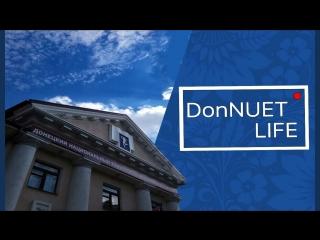 DTV- DonNUET-LIFE. Выпуск 4