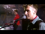 Crowded House - Dont Dream Its Over (1987)