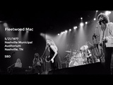 Fleetwood Mac Live at Nashville Municipal Auditorium - 5211977 Full Show SBD