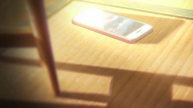 твое имя / Мот - 18 / AMV anime / MIX aniem / REMIX