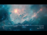 1 Hour of Epic Space Music_ COSMOS - Volume 1 _ GRV MegaMix
