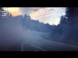 MiyaGi Эндшпиль - В последний раз (BMW M3 E30)