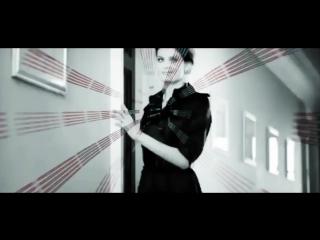 Michael Rimini - Stranger In My Heart-1.mp4