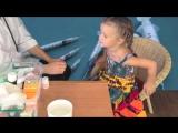 Дети играют в доктора - Все серии подряд с доктором Пашей