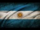 Fútbol Argentino - Pasión inexplicable