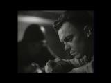 Марк Бернес - Тёмная ночь (кф Два Бойца)...