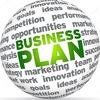 Бизнес план | Сочи  | Краснодар | Крым