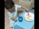 Dongho Instagram 17.01.2018