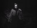 МАЛАХОВ КУРГАН (1944) - военная драма. Александр Зархи, Иосиф Хейфиц 720p