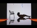 Jennifer Beals - Flashdance - 1983.mp4