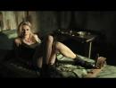 SEX TAPE | СЕКС-ПЛЁНКА [sxtape | sx_tape 2013] (ужасы) HD