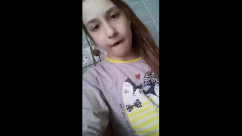 Дарья Морозова - Live