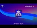 Новополоцк. LIVE видеофильм о городе устами его жителей
